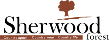 Sherwood Forest Equestrian Clothing
