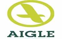 Aigle Country Clothing