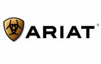 Ariat Equestrian Clothing