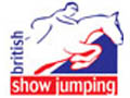 BSJA - British Show Jumping Association