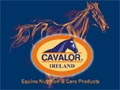 Cavalor - Horse Care Supplements
