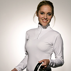 Dressage Clothes