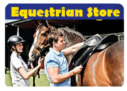 Equestrian Store