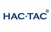 Hac Tac Equestrian Clothing