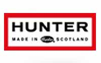 Hunters Country Clothing