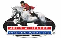 John Whitaker Clothing