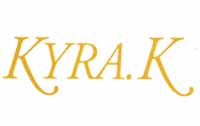 Kyra K - Equestrian Clothing
