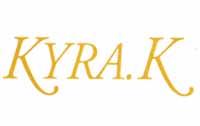 Kyra K - Equestrian Clothing