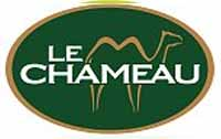 Le Chamea Clothing