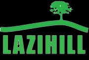 Lazihill Clothing