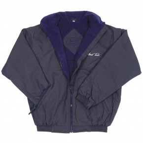 Mark Todd Blouson Jackets - Adults
