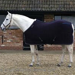Mark Todd Coolex Multi Purpose Travel Stable Rug