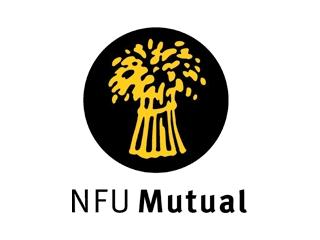 NFU Equine Insurance