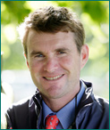 American Eventer - Phillip Dutton