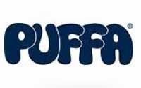 Puffa Clothing