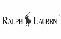 Ralph Lauren Clothing
