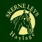 Skerne Leys Haylage
