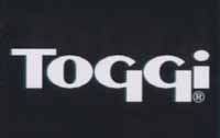 Toggi Designer Label - Equestrian Clothing