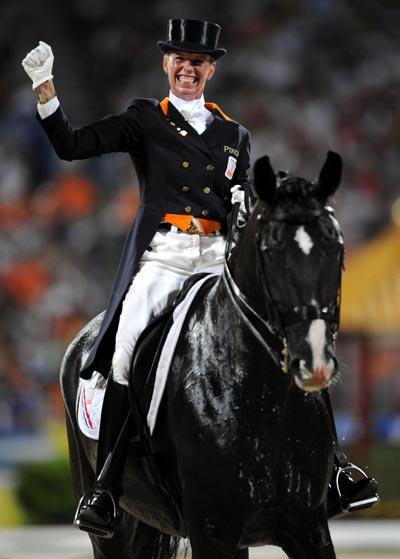 Horse Riders Stableexpress