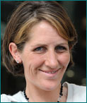 Caroline Powell - Eventer