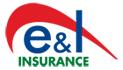 E & L Equine Insurance