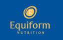 Equiform Nutrition - Feed Suppliments