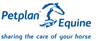 Pet Plan Equine Insurance