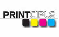 Printciple Clothing