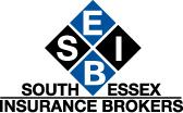 SEIB Equestrian Insurance
