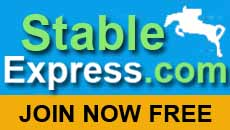 Join Stableexpress